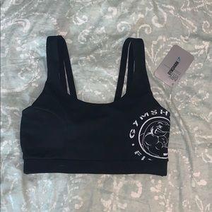 Gymshark Legacy Sports bra